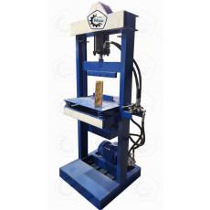 Оборудование для производства строительных блоков и кирпича