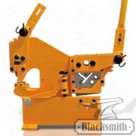 Инструмент для резки металла и пробивки отверстий MR15-22
