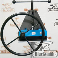 Трубогиб ручной роликовый, профилегиб MTB31-40