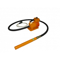 Глубинный вибратор для бетона ВИ-1-13-3