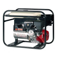 Бензиновая электростанция Europower EP-4100LN