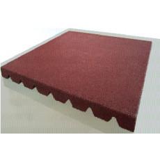 Резиновые покрытия