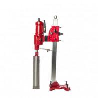 Алмазная сверлильная установка V-Drill 255