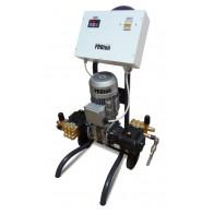 PROton mini оборудование для напыления